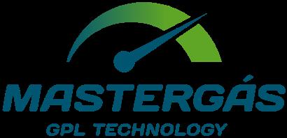 MasterGás – Tecnologia GPL